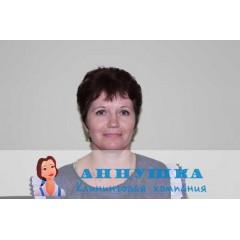 Аурика-2 - Жена на час, Домработница