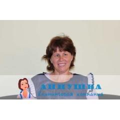 Лидия - Жена на час, Домработница