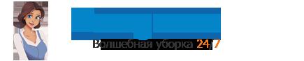 Аннушка - клининговая компания  в Москве | Уборка квартир, домов и офисов