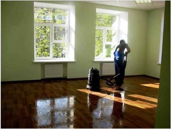 фото квартир после ремонта фото